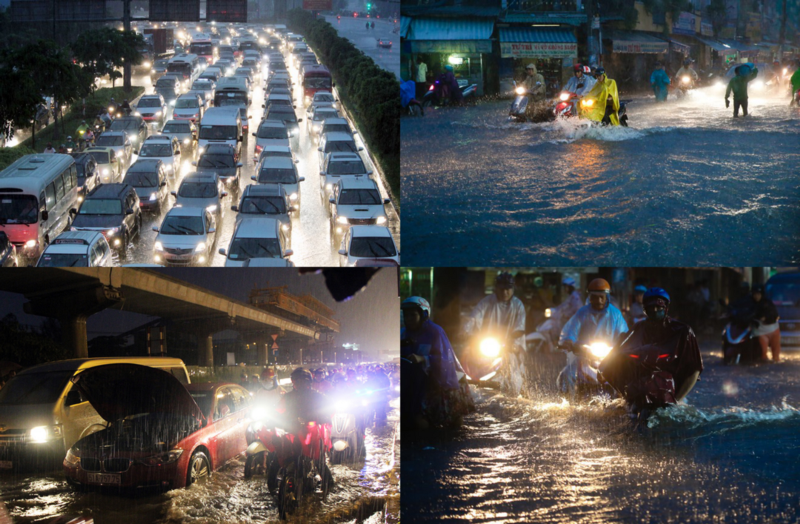 hoozing-saigon-streets-flood