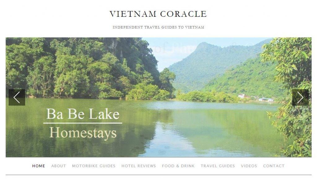 vietnam blogs expats