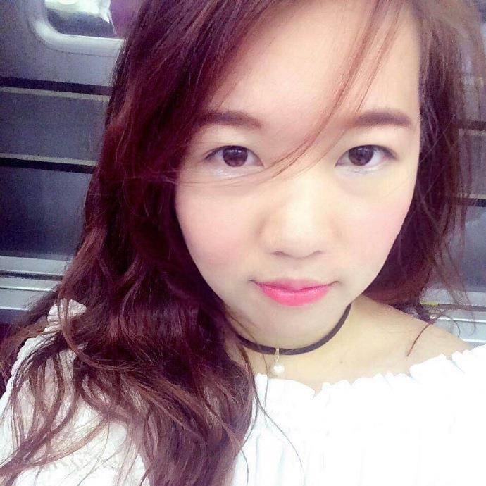 Li Lu Photo (1)