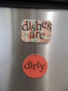 hoozing_dirty_dishes_magnet