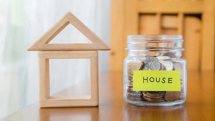 hoozing_house_deposit