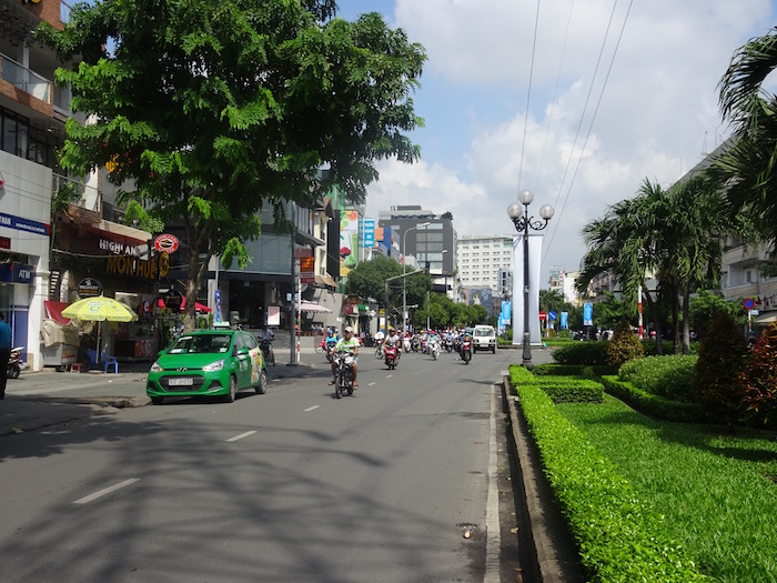 Hoozing-PXL-Street-3