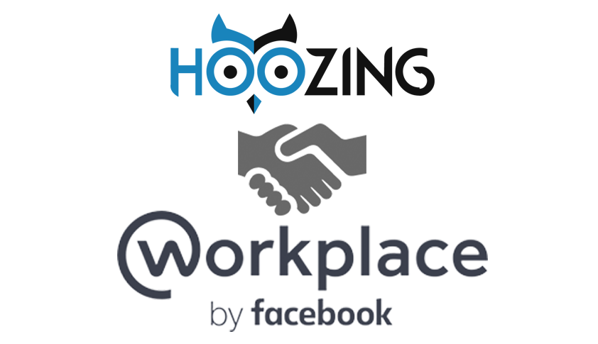 workplace-and-hoozing