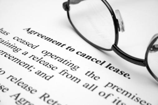 breaking-lease-get-deposit-back-hoozing