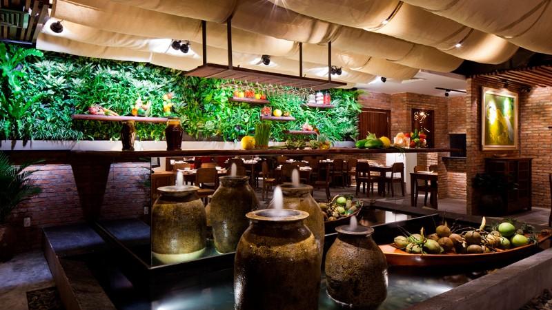 hoozing-saigon-hum-restaurant