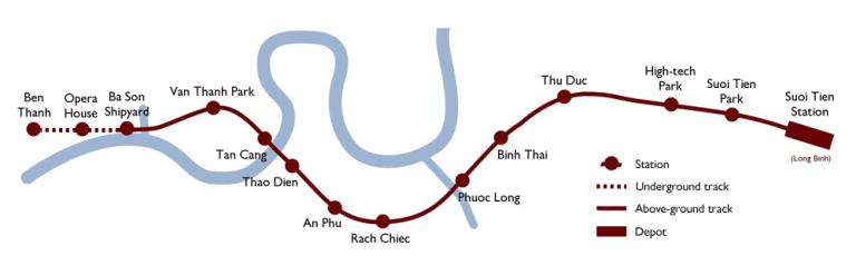 hoozing-saigon-metro