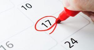 hoozing_house_search_calendar