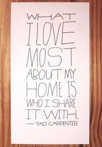hoozing_roommate_love
