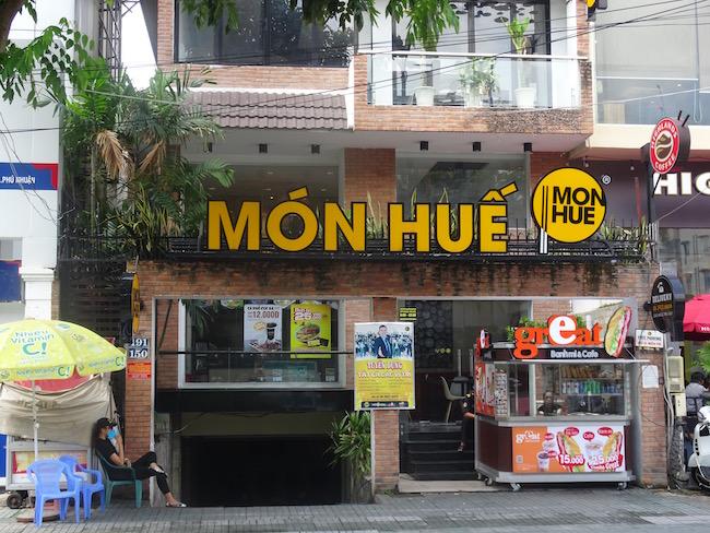 Hoozing-Mon-Hue