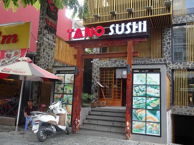 Hoozing-Tano-Sushi