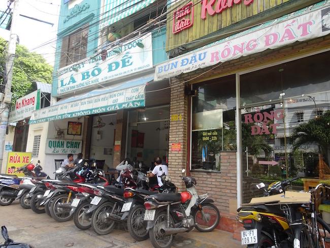 hoozing-bun-dau