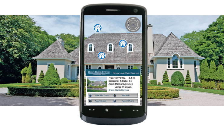 real-estate-mobile-app-picture-setschedule
