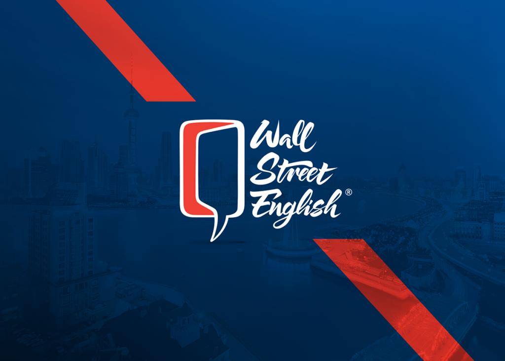 job-opportunity-wall-street-english