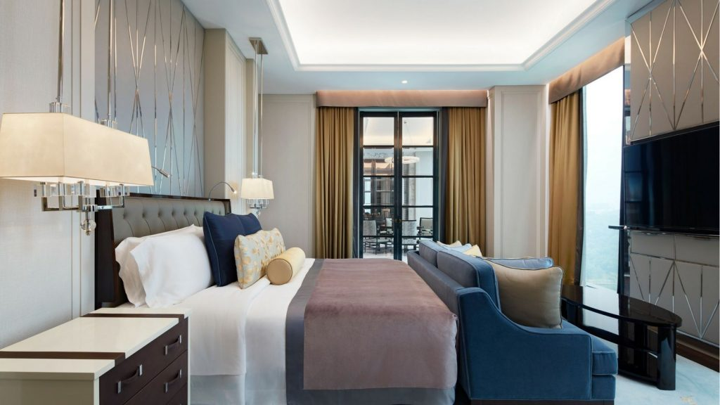 vietnam-real-estate-2018