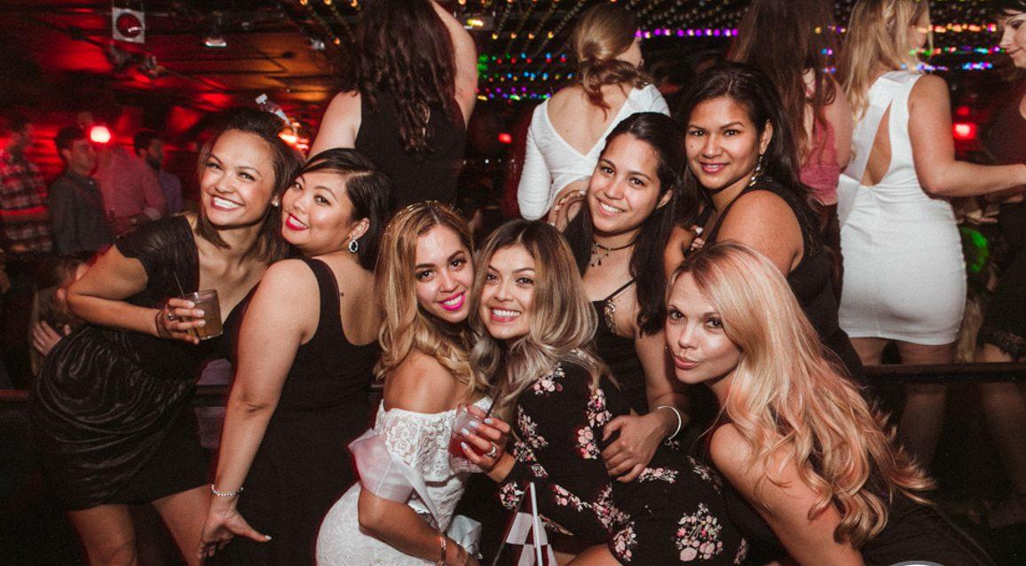 Quoc nightlife ladies phu Nightlife in