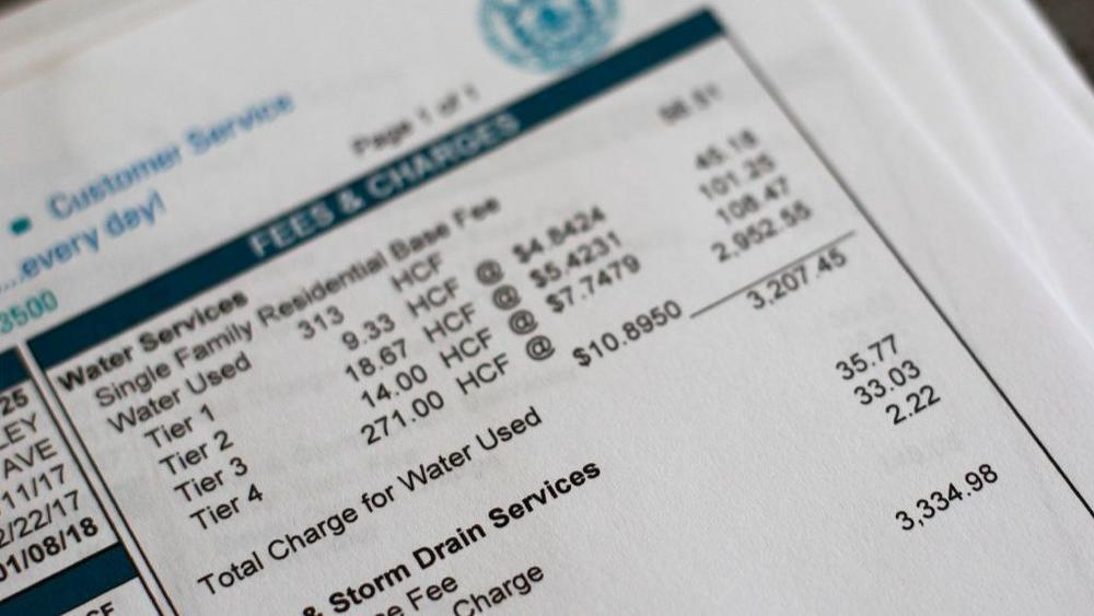 expenses renting saigon